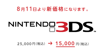 3ds_25000_15000.PNG