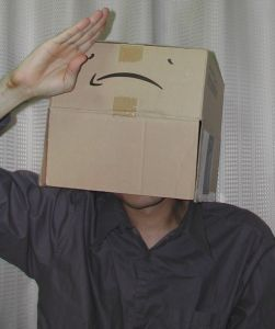 Hello,Mr.Amazon