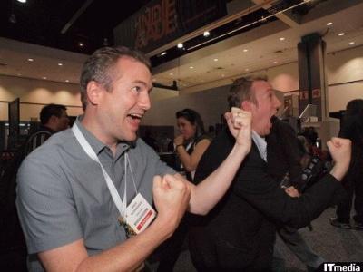 E3-2010.jpg