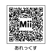HNI_0017.JPG