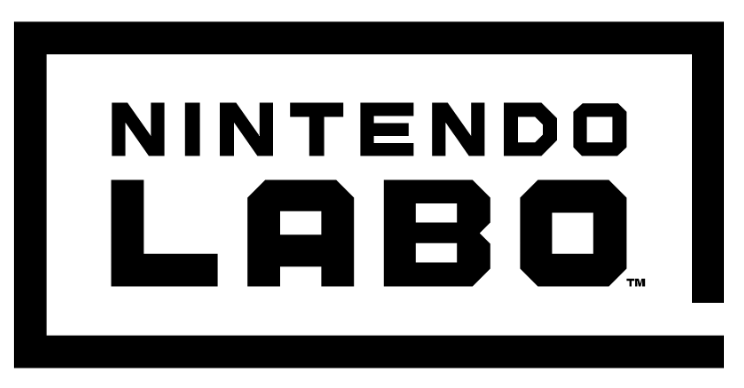 N_LABO_09.png
