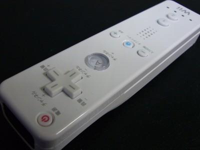 チャンネル+/-、音量+/-