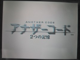 anothercode.jpg
