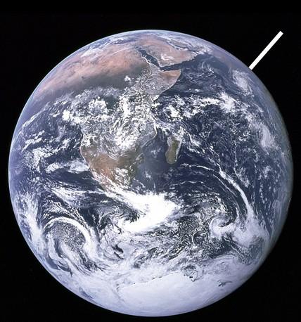 earth_ds.jpg
