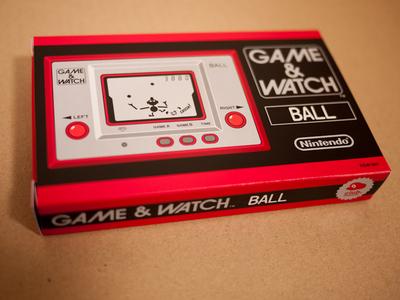 gamewatch_2010_01.jpg