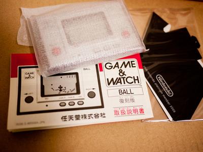gamewatch_2010_03.jpg