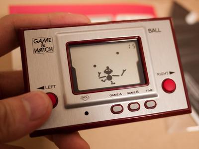 gamewatch_2010_07.jpg