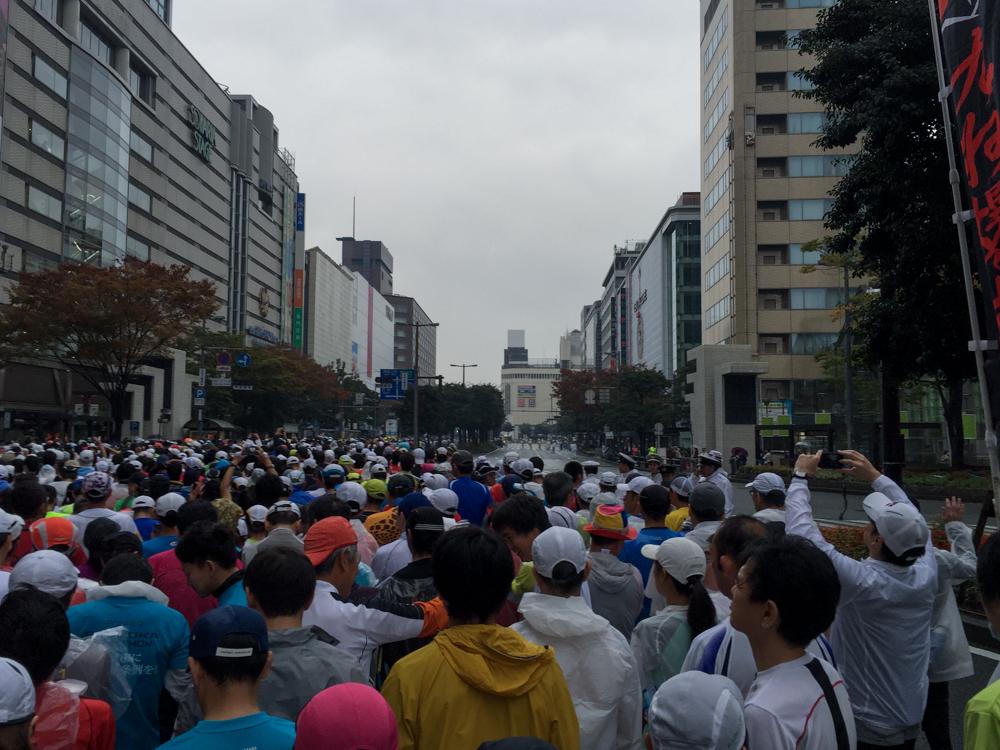 marathonudon-1.jpg