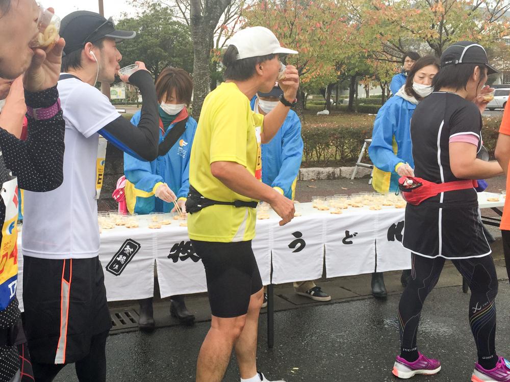 marathonudon-11.jpg