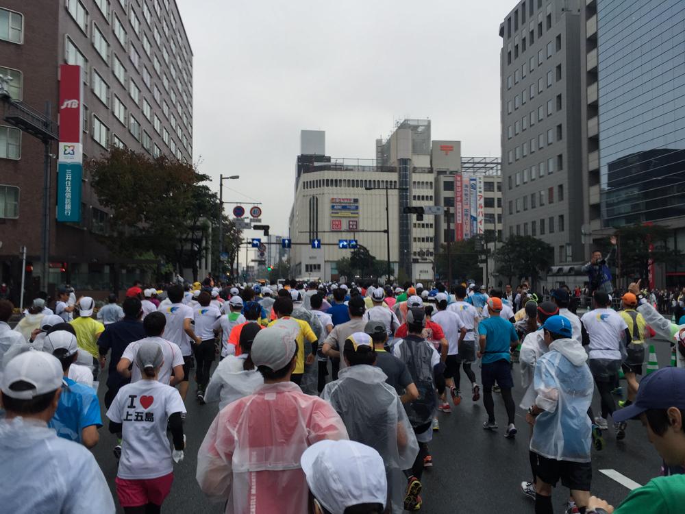 marathonudon-2.jpg