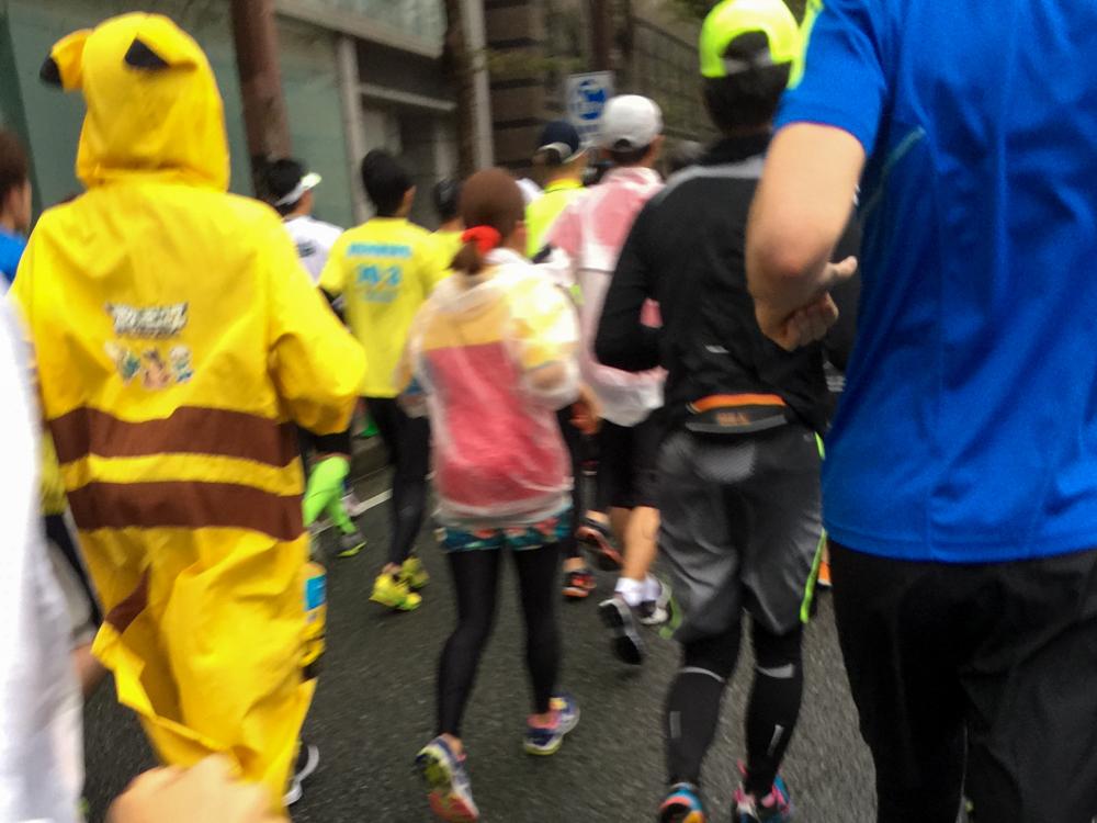 marathonudon-3.jpg