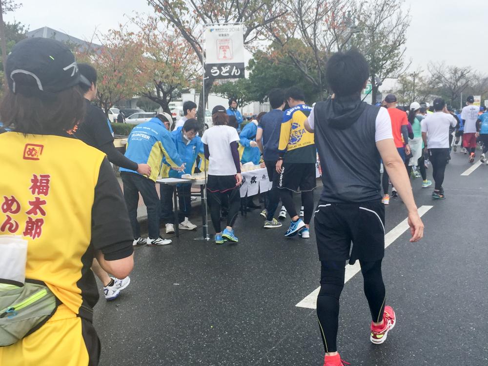 marathonudon-6.jpg