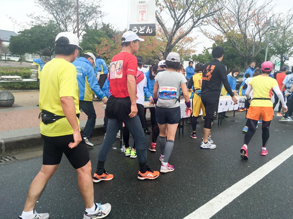 marathonudon-7.jpg