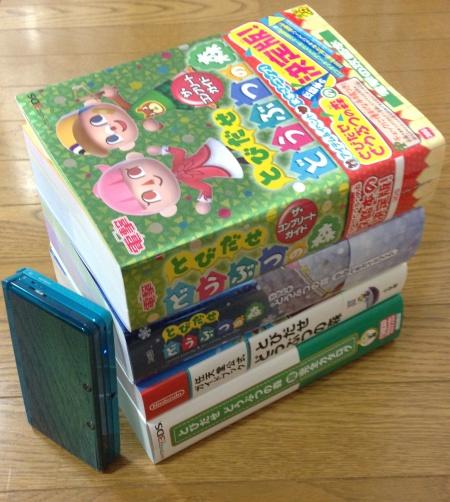 mori_kouryaku03.jpg