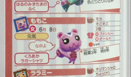 mori_kouryaku07.jpg