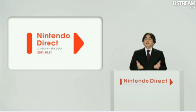 nintendodirect00.PNG