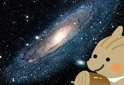 risu_galaxy.PNG