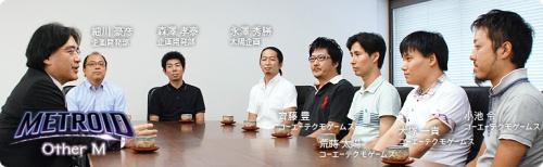 shacho_yunomi_008.jpg