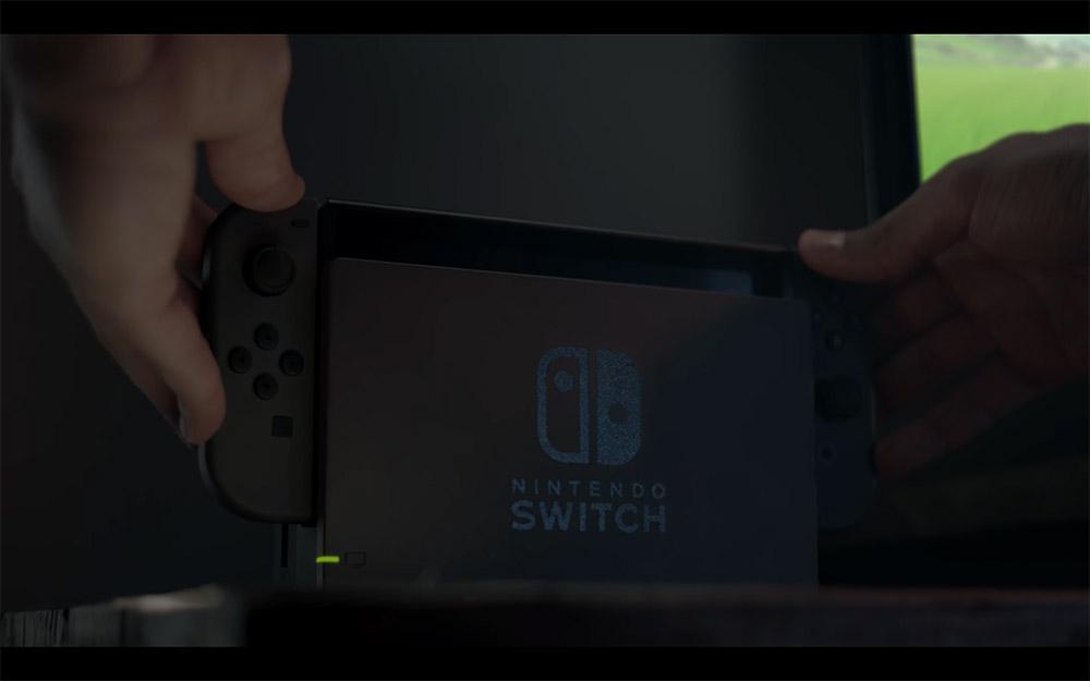 switch_2016.10_10.jpg
